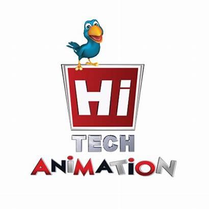 Animation Tech Hi Institute Kolkata Institutes Broadcast