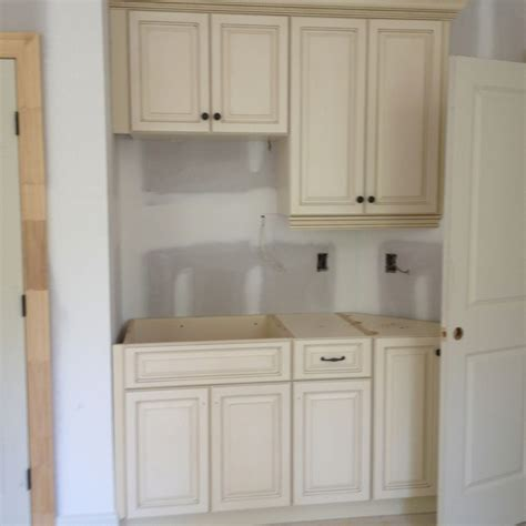 images  rec room  pinterest plumbing