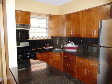 Kitchen Bronx by Morris Park Bronx Ny Brick Single Family Home For Sale