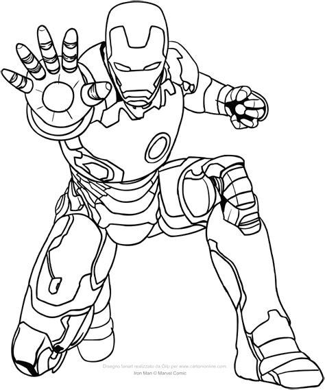 supereroi da stare e colorare disegni da colorare supereroi marvel org avec joyous
