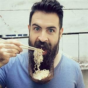 胡子造型-男人留胡须的造型有哪些名字是什么