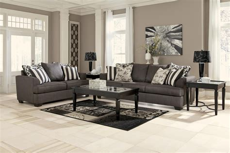 20+ Choices Of Charcoal Grey Sofas  Sofa Ideas. Antique Brass Kitchen Cabinet Pulls. Reface Kitchen Cabinet Doors. Where Can I Get Cheap Kitchen Cabinets. Maple Creek Kitchen Cabinets. Kitchen Under Cabinet Radio. Simple Kitchen Cabinets Pictures. Funky Painted Kitchen Cabinets. Kitchen Wall Cabinets 42 High