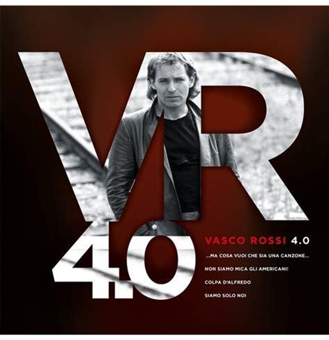 Vasco Vinile by Acquista Vinile Vasco Vasco 4 0 4 Lp Originale