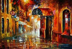 Building : Modern oil paintings,abstract oil paintings ...