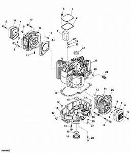 Kawasaki Lawn Mower Solonoid Engine Diagram
