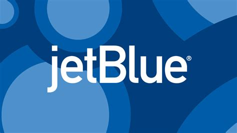 jetblue social metrics social media  business