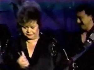 etta james breakin39 up somebody39s home sugar on the With etta james sugar on the floor