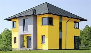 Ytong Haus Preise : energiesparhaus r b massivhaus gmbh ~ Lizthompson.info Haus und Dekorationen