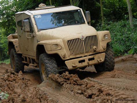 l posts for sale navistar defense mxt for sale html autos post