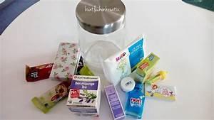 Geschenke Für Eltern Basteln : pin von edelblau gelb auf b day pinterest baby presents baby kit und baby shower ~ Orissabook.com Haus und Dekorationen