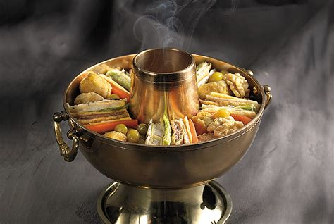 royale cuisine official site of tourism org visitkorea food
