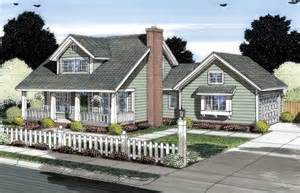 cape cod house plans with attached garage cape cod country house plan 66533 house plans breezeway and house
