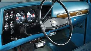 Quote Jobs Online 1974 Chevrolet Custom Deluxe Pickup F16 Indy 2016