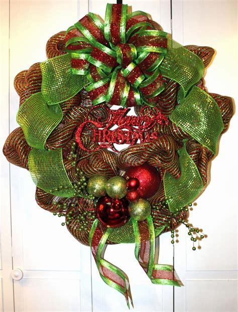 tangled wreaths christmas holiday d 233 cor wreath deco
