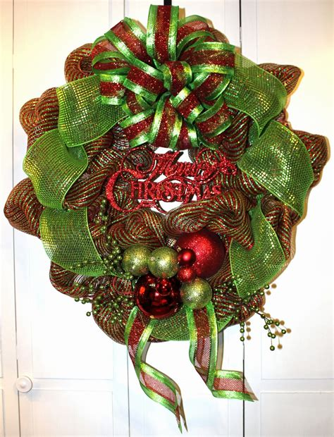 tangled wreaths christmas holiday décor wreath deco