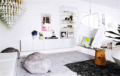 30 Interior Swings by Swing Me Happy Design Apothecary