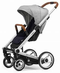 Kinderwagen Marken übersicht : mutsy i2 sportwagen online kaufen ~ Watch28wear.com Haus und Dekorationen