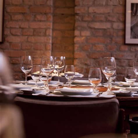 histoire de la cuisine italienne gero revisite les classiques de la cuisine italienne