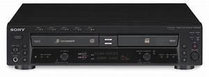 Sony Rcd W500c Manual Epub Download