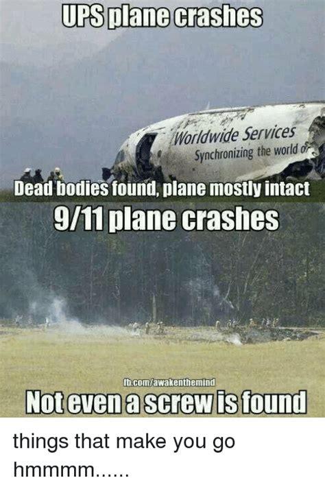 Not Since The Accident Meme - 25 best memes about plane crash plane crash memes