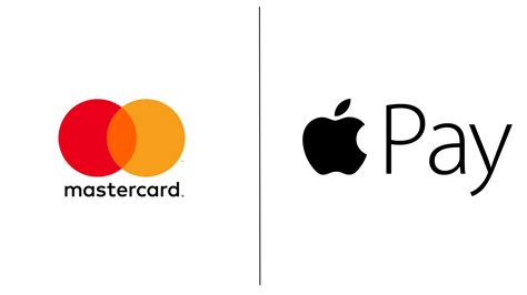 bureau of industry security mastercard to bring apple pay to customers and