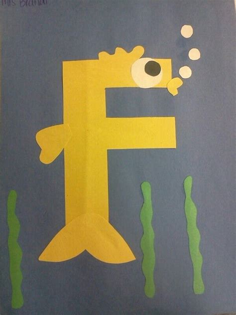 f is for fish change fin and colors so 158   06923aaec2b9d8a3a869634c3943cdbf