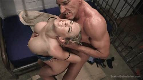 Raped Suck Stiff Core Tough Two #Showing #Porn #Images #For #Prison #Sex #Gif #Tumblr #Porn