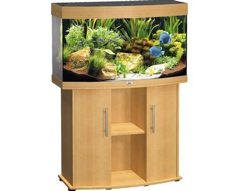 juwel 125 mit unterschrank aquariumkombination juwel vision 180 mit unterschrank buche jetzt kaufen bei hornbach 214 sterreich