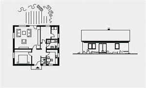 Baukosten Pro Qm Wohnfläche Einfamilienhaus : baukosten wohnhaus pro qm m2 berechnen 2018 ~ Frokenaadalensverden.com Haus und Dekorationen
