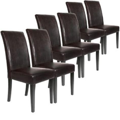 chaise de coiffure a vendre usagé chaise de cuisine usage a vendre