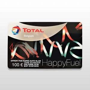 Carte Carburant Total : mouscron offres ~ Medecine-chirurgie-esthetiques.com Avis de Voitures