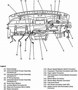2011 Chevy Express 4500 Fuse Box  Chevy  Auto Fuse Box Diagram