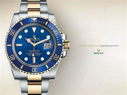 Rolex Wallpapers Diamond Clock Watches Ice Dial