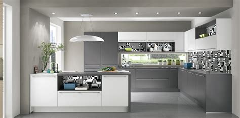 nobilia kitchens eco interiors