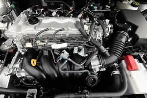 Bougie Prechauffage Clio 3 : bougie de prchauffage clio 3 with bougie de prchauffage clio 3 perfect relais bougie de ~ Gottalentnigeria.com Avis de Voitures