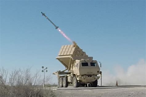 armys  missile launcher   super game