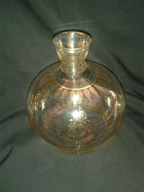 antique kerosene ls 28 best 1000 images about antique glass finger ls