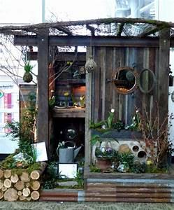Le chalet de jardin qui va vous charmer archzinefr for Superb amenagement piscine en bois 1 le chalet de jardin qui va vous charmer archzine fr