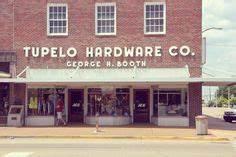 Tupelo MS Elvis Graceland Pinterest