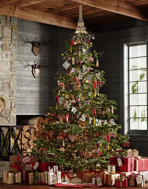 holiday archives page 8 of 18 pottery barn