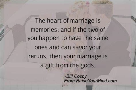 wedding wishes quotes verses  heart  marriage
