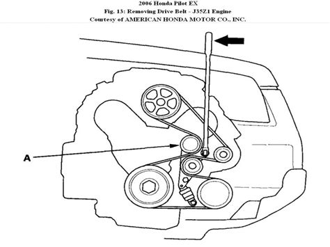 Ez Wiring 21 Circuit Harnes Ply by Subaru Towing Trailer Wiring Diagram Auto Electrical