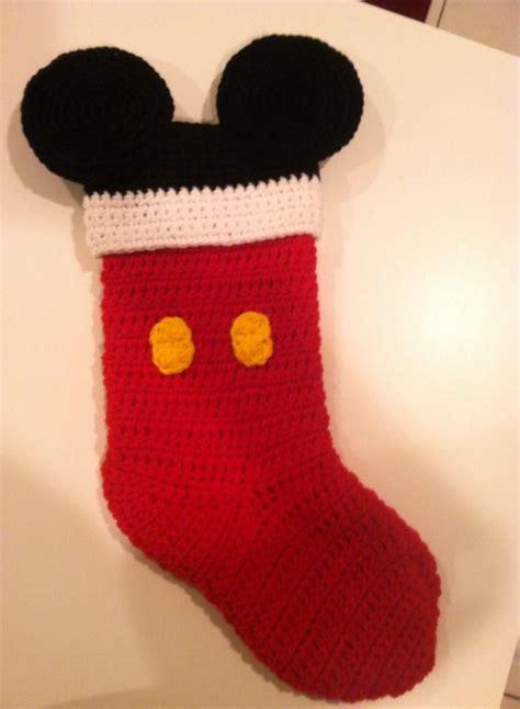 christmas stockings ideas  inspire  feed inspiration
