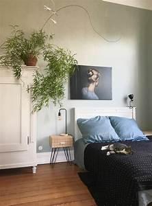 Alpina Feine Farben Dächer Von Paris : alpina dacher von paris amuda me throughout wohndesign ideen ~ Orissabook.com Haus und Dekorationen