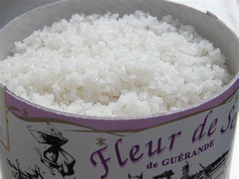 bienfait le de sel wei 223 es gold gastroguerilla
