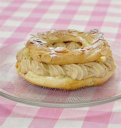 cuisine recette tv brest de margot à la crème pralinée les meilleures recettes de cuisine d 39 ôdélices