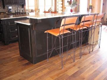 Armoire Du Cuisine Rustique  Atelier Meuble Rustique