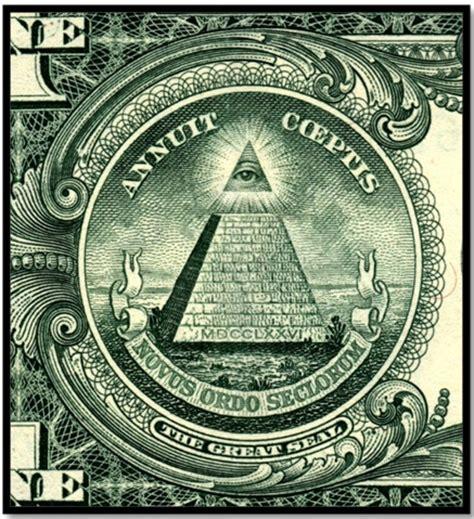Secret Society Illuminati by Secret Societies Freemasonry Illuminati Or Evil