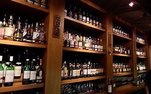 Whisky Bar Für Zuhause : hong kong 39 s best whisky bars of 2018 hashtag legend ~ Bigdaddyawards.com Haus und Dekorationen
