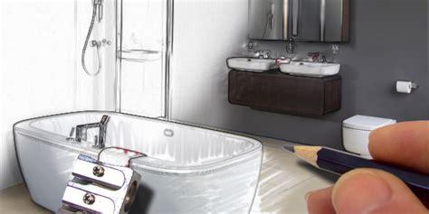Badezimmerplanung Online Bei Home24 Entdecken Home24